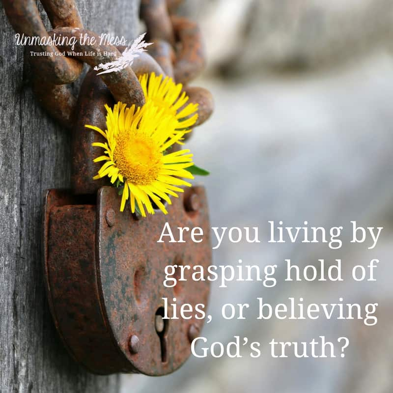 What is the Meaning of Fear: How a Big Lie Made Me Afraid. What is the meaning of fear? How do we change the lies we've always believed? When we replace these lies with God's truth, our lives change!. #overcoming #Bibleversesabout #Scripture #anxiety #quotes