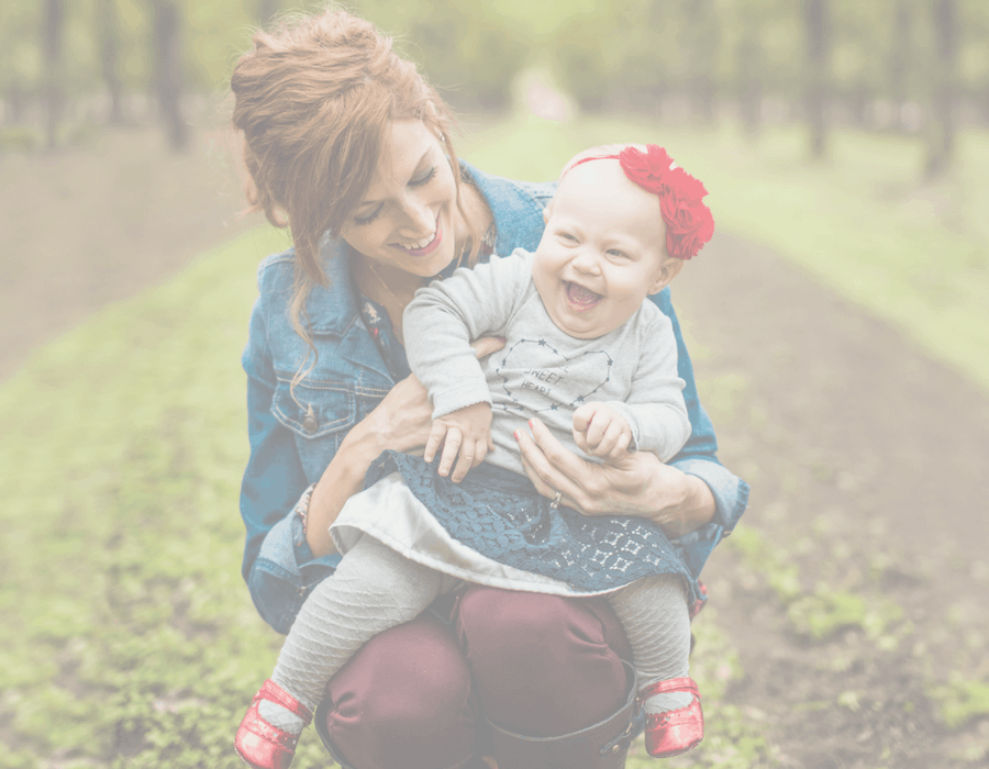 6 Remarkable Secrets When Women Judge Moms. Every mom wants to be a great mom. Whether we stay-at-home or work, we are the best mom to our children. Tips and advice for being the best mom you can be. God gave you these kids. How to trust His wisdom and see his thoughts about parenting.