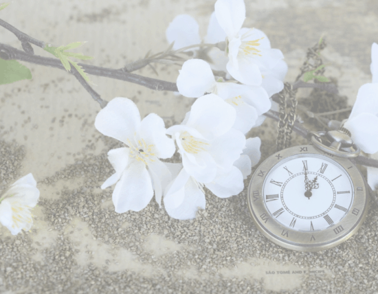 How to Find Quality Time for God When Busy I Ain't Got Time For That. Are you too busy for God? Here's the cornerstone truth: When a woman is too busy, she limits her faith. She stops growth in her spiritual life, when she's neglected time with Jesus.