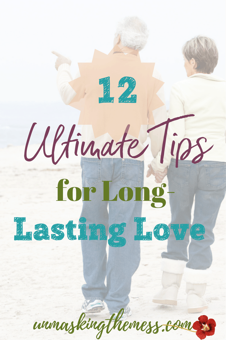 Quotes About Long Lasting Friendship 12 Ultimate Tips For Longlasting Love  Unmasking The Mess