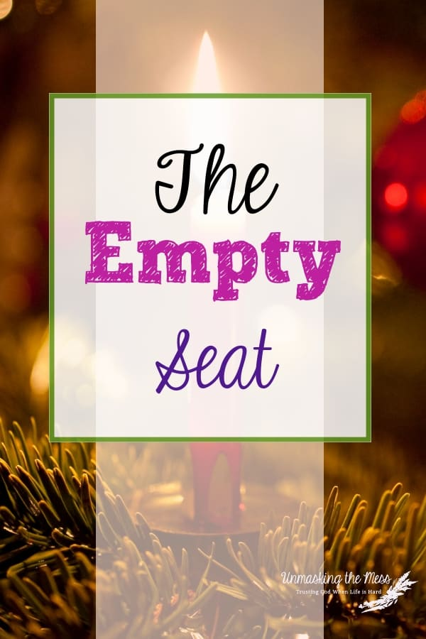 How to Keep Alive the Memory of a Loved One. When our holidays aren't merry because of an empty seat in your home.There is hope. We will see them again. How to Keep Alive the Memory of a Loved one. #memory #loss #grief #death #Hope